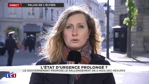 État d'urgence prolongé, Gattaz remis à sa place : quand Valls entre en campagne