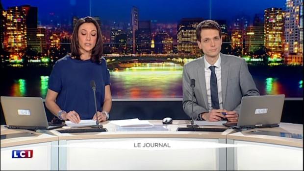 Jacqueline Sauvage graciée : l'ex-garde des Sceaux, Christiane Taubira, réagit sur Twitter
