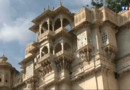 Le Rajasthan, pays des Maharajas