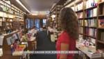 Les libraires font leur rentrée