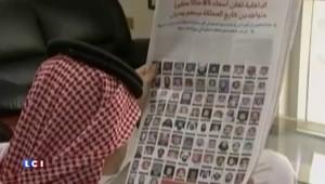 Mort du roi Abdallah d'Arabie Saoudite : son héritier déjà désigné