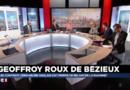 """Retraite dorée par PSA à Varin : """"Une forme de succès récompensée"""" selon le vice-président du Medef"""