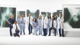 Grey's Anatomy saison 9 : nouvelle mort d'un personnage majeur
