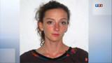 Florence Cassez a quitté sa prison, elle est attendue ce jeudi en France