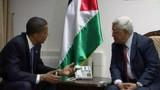 Après Netanyahu, Abbas reçu à son tour chez Obama