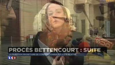 """Alain Thurin entre la vie et la mort : """"La veille de sa tentative, il avait envoyé un courrier au tribunal"""""""