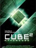 jaquette-cube2z2