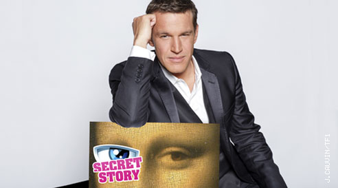 http://s.tf1.fr/mmdia/i/84/9/secret-story-10689849athmb.jpg?v=1