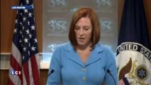 Steven Sotloff: l'Etat islamique décapite le journaliste américain et diffuse une vidéo
