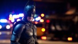 "USA: arrestation d'un homme armé lors d'une projection de ""Batman"""