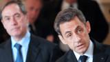 Karachi : des juges vont enquêter pour savoir si Sarkozy a violé le secret de l'instruction