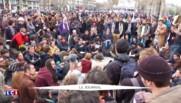 Défilés du 1er mai : Bernard Cazeneuve donne ses consignes aux préfets, le détail des mesures