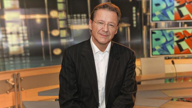François Xavier Pietri