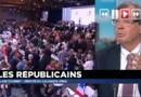 """Ils l'ont dit sur LCI : """"Nous mettons en marche l'alternance pour le bien de la France"""""""