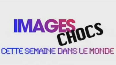 IMAGES CHOCS
