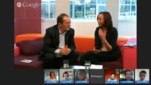 Le best-of du Hangout avec Jean-Pierre Pernaut