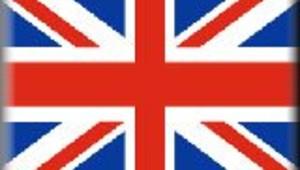 royaume uni drapeau royaume uni GB union jack