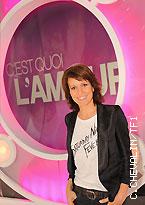 http://s.tf1.fr/mmdia/i/85/1/c-est-quoi-l-amour-4064851ixxqk.jpg?v=1