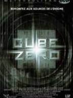 cube_zero_z2