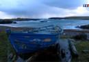 L'hiver ailleurs : la magie de l'archipel des Shetland