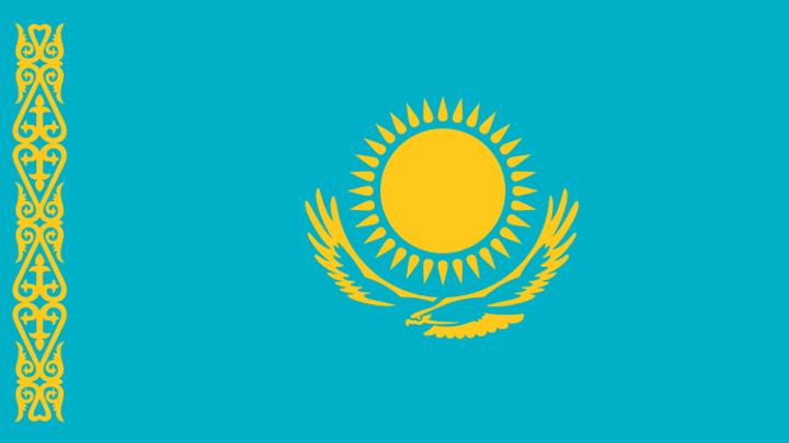 Lancement & fin de mission de Soyouz TMA-10M  - Page 2 Tf1-lci-drapeau-du-kazakhstan-2281851