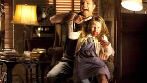 The Walking Dead Saison 3 Episode 5. Série créée par Frank Darabont en 2010. Avec : Andrew Lincoln, David Morrissey, Sarah Wayne Callies, Laurie Holden et Danai Gurira.
