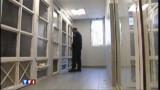 La police des polices saisie après un décès en cellule de dégrisement