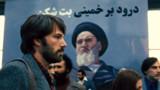 Argo : la nouvelle bombe de Ben Affleck