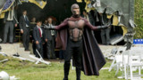 """""""X-Men : Days of Future Past"""" : la bande-annonce qui donne envie !"""
