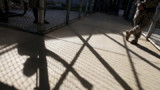 La France accueille un ex de Guantanamo
