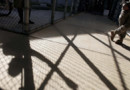 Guantanamo Cuba terrorisme camp