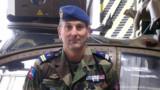 VIDEO. Un pilote français tué dans un raid au Mali