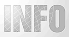Clément Bergère, jeune juge au tribunal d'instance de Fontainebleau, le 1er mars 2015.