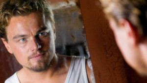 Leonardo DiCaprio dans le film Blood Diamond de Edward Zwick