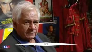 Michel Galabru s'est éteint à l'âge de 93 ans : retour en images sur sa carrière