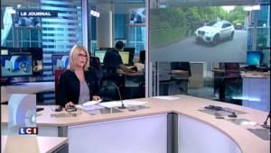 Mondial 2014 : Les 6 réservistes français ont quitté Clairefontaine