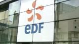 Qui veut prêter un milliard à EDF ?