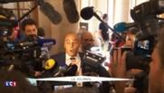 Burkini : la polémique portée devant le Conseil d'État