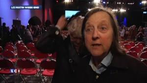 Sarkozy veut abroger la loi Taubira, mais garder le mariage gay