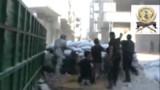 Syrie : la bataille de Damas a-t-elle commencé ?