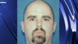 Fusillade aux USA : le suspect s'est tiré une balle dans la tête