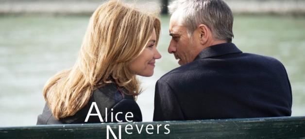 Alice Nevers, le juge est une femme revient dès le jeudi 19 mai sur TF1
