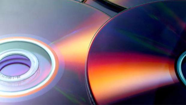 droits d'auteur cd musique