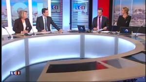 Législative dans le Doubs : l'UMP toujours divisée