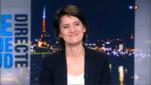 """Nathalie Arthaud : """"Rembourser la dette des Etats, c'est révoltant"""""""