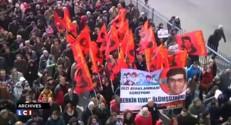 Prise d'otages en Turquie : ce que l'on sait sur l'attaque