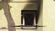 """Salle de prière musulmane incendiée à Ajaccio : pour Hollande, """"aucun acte antireligieux ne doit être toléré"""""""