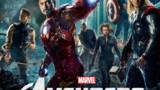 Avengers 2 : de nouvelles aventures les attendent