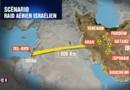 Nucléaire iranien : quelles conséquences en cas d'échec des négociations ?