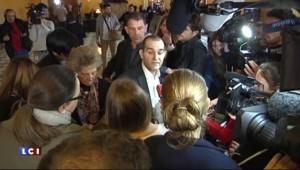 PS : le congrès de Poitiers s'annonce animé